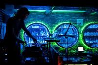 DJ Mayson party, Фото: 5