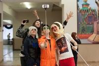 Аниме-фестиваль Origin в Туле, Фото: 42