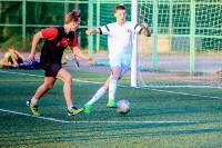Чемпионат Тулы по футболу в формате 8х8, Фото: 20