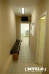 Жемчуг+, стоматологический кабинет, Фото: 2