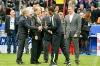 Тренеры «Арсенала» стали обладателями «Кубка легенд», Фото: 10