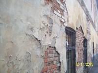 Сотрудники областного противотуберкулёзного диспансера требуют новое здание, Фото: 11