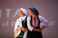 В Туле открылся I международный фестиваль молодёжных театров GingerFest, Фото: 136