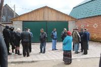 Взыскание долгов в Плеханово, Фото: 3