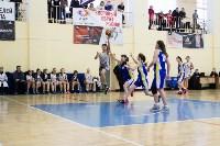 Женский баскетбол, Фото: 51