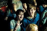 «Валентин Стрыкало» в Туле, Фото: 7