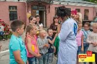 В Туле состоялся финал необычного квеста для детей, Фото: 128