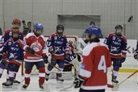Международный детский хоккейный турнир. 15 мая 2014, Фото: 65