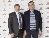 Алексей Дюмин посетил Тульский кремль, Фото: 18