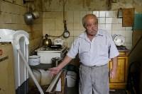 130-летний дом в Алексине, Фото: 43