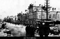 Фотопроект: Тула в годы войны, Фото: 29