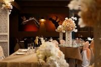 Выбираем ресторан для свадьбы или выпускного, Фото: 5