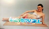 Тульская модель Анастасия Лобанова, Фото: 12