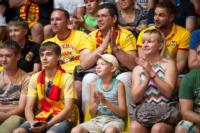 """Встреча """"Арсенала"""" с болельщиками, Фото: 17"""