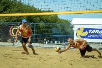 Турнир по пляжному волейболу TULA OPEN 2018, Фото: 82