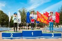 Велогонка Горный король, Фото: 76