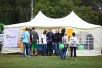 Первый IT-фестиваль в Туле, Фото: 25