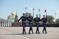 Парад Победы-2016, Фото: 160