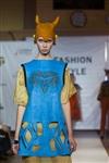 Всероссийский фестиваль моды и красоты Fashion style-2014, Фото: 41