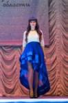 Мисс Студенчество Тульской области 2014, Фото: 84