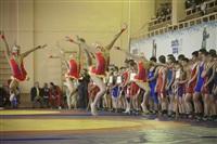 Первенство Центрального Федерального округа по греко-римской борьбе, Фото: 1