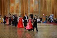 Танцевальный праздник клуба «Дуэт», Фото: 17