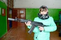 Праздник в Болоховской школе-интернате, Фото: 15