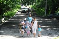 Жители Зеленстроя: Что хотят построить  в Платоновском парке?  , Фото: 20