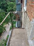 Балкон как искусство от тульской компании «Мастер балконов», Фото: 10
