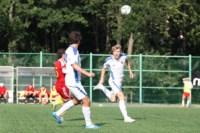 Арсенал-2 - Тамбов. 08.08.2014, Фото: 9
