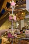 Сладкий уголок Франции в Туле: Cafe de France отметил второй день рождения, Фото: 1