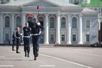Парад Победы-2016, Фото: 94