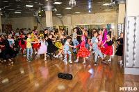 Спортивные кружки и школы танцев: куда отдать ребенка?, Фото: 37