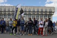 Чемпионат России по велоспорту на шоссе, Фото: 20