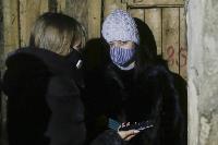 В Щекино УК пыталась заставить жителей заплатить за капремонт больше, чем он стоил, Фото: 1