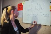 Идём учить иностранные языки, Фото: 6