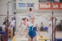 Первенство ЦФО по спортивной гимнастике, Фото: 108