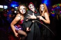 Хэллоуин во Fusion, Фото: 59