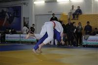 В Туле прошел юношеский турнир по дзюдо, Фото: 30