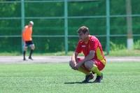 Турниров по футболу среди журналистов 2015, Фото: 36