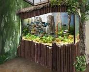 Проект нового здания Тульского экзотариума, Фото: 15