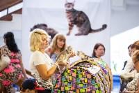"""Выставка """"Пряничные кошки"""". 15-16 августа 2015 года., Фото: 86"""