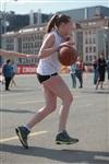 Уличный баскетбол. 1.05.2014, Фото: 13