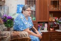 История Лидии Тупицыной, Фото: 10