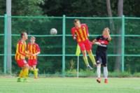 Зональный этап Кубка РФС среди юношеских команд футбольных клубов 10 августа 2014, Фото: 6
