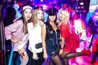 Хэллоуин в «Премьере», Фото: 37