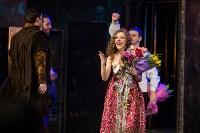 """Спектакль """"Ромео и Джульетта"""", Фото: 93"""