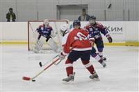 Международный детский хоккейный турнир. 15 мая 2014, Фото: 76