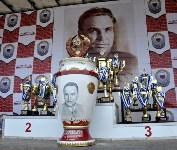 Всероссийские соревнования по мотокроссу «Кубок Валерия Чкалова»., Фото: 4