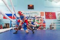 Финальные бои турнир имени Жабарова, Фото: 34